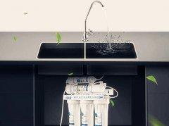 家用净水器排名 家用净水器价格一般多少钱