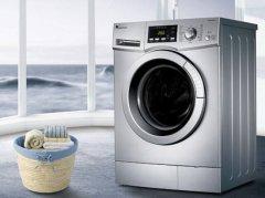 洗衣机图片 滚筒洗衣机好还是波轮洗衣机好