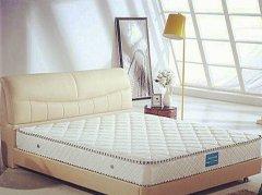 国内床垫十大名牌排行榜 棕垫都有甲醛吗