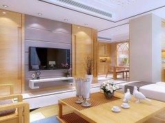 杭州十大装修公司排名榜 杭州哪个装修公司最好