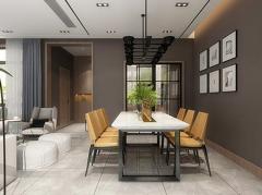 家装e站 建筑装饰工程施工合同的主要内容