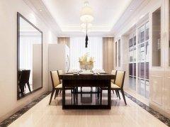 房子装潢 房子装修多少钱一平方米
