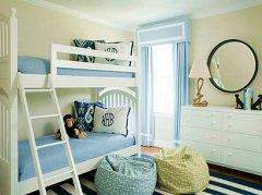 实木门 如何安装内墙装饰板及施工工艺
