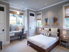 家庭装修报价表 90平室内装修报价一览表