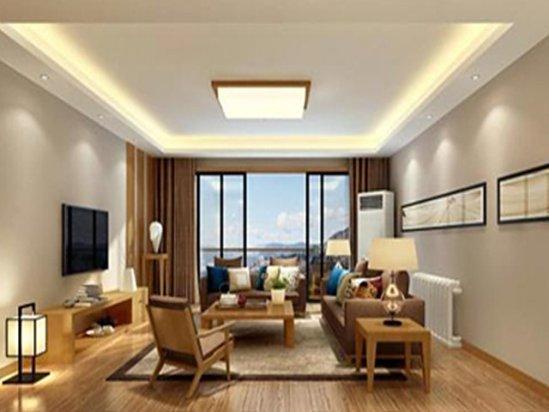 三室一厅家装多少钱 三室一厅装修设计方法