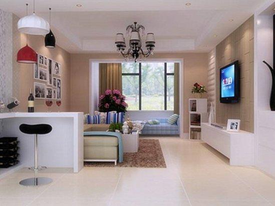 室内效果图制作 室内装修效果图大全2012图片