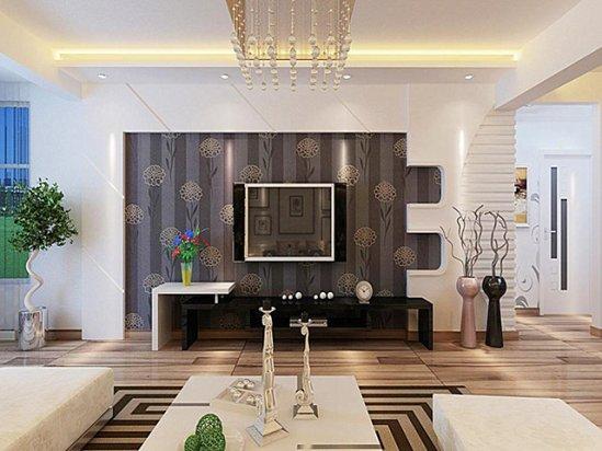 武汉室内家装设计公司排名 木包断桥铝门窗