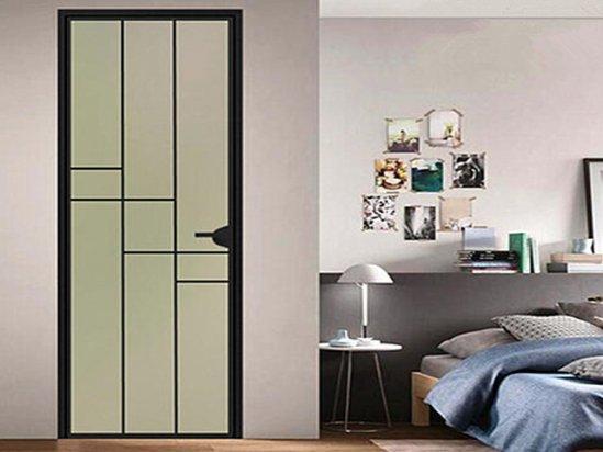 卫生间用什么门好 卫生间门十大品牌