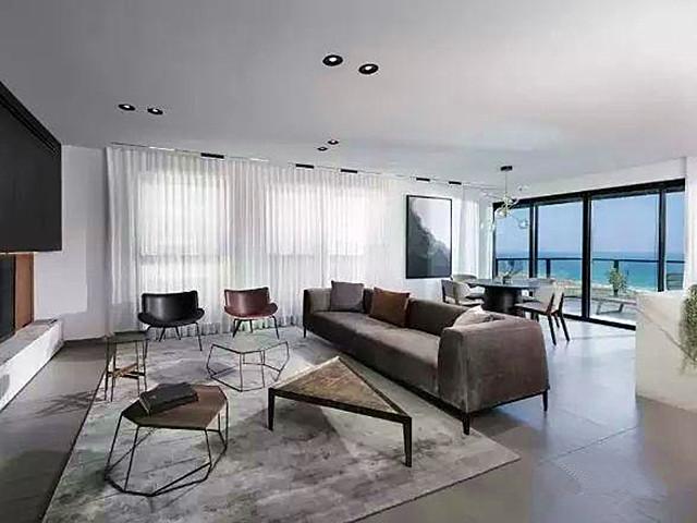 平开窗 客厅全景落地玻璃窗多少钱一平方