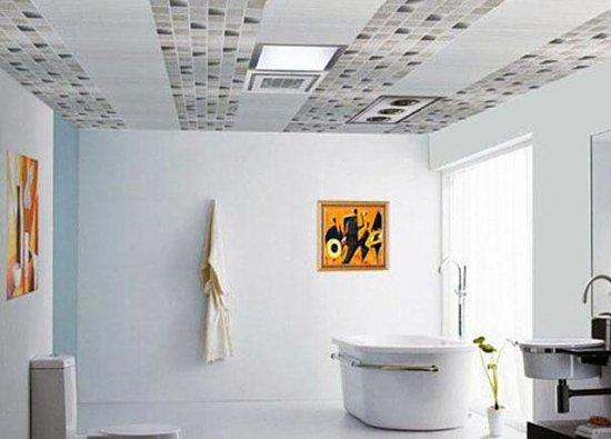 玄关柜 5个平方厕所吊顶多少钱集成吊顶价