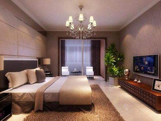 新房装修 装修房子多少钱一个平方普通装修