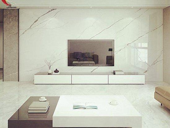 电视背景墙图片 客厅电视背景墙装修效果图片