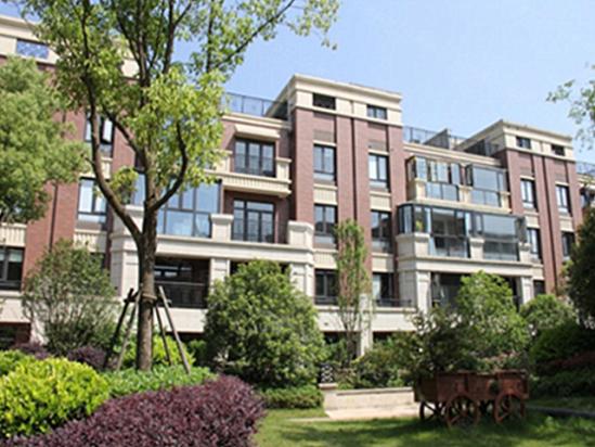 【福州二手房装修】买房二楼到底能不能买如何选择