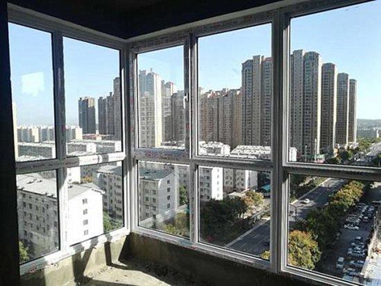【铝合金门窗价格】木包铝门窗和断桥铝门窗哪种好