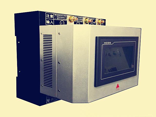 【郑州别墅设计公司】节电器的节电原理是什么