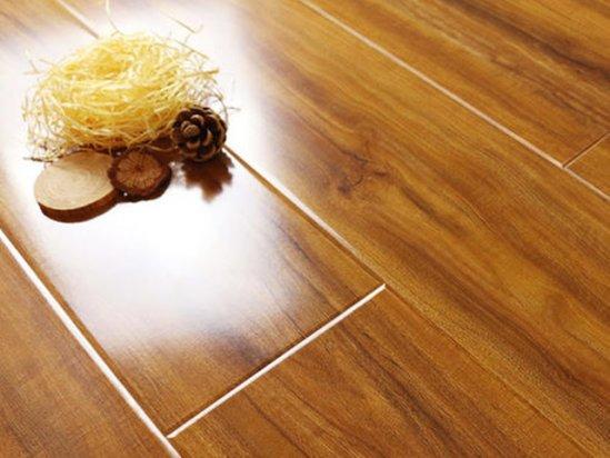 【复式楼装修要多少钱】地板安装需要什么辅料