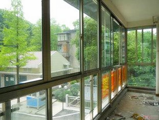 【经典别墅装修设计】住宅窗户尺寸的标准尺寸