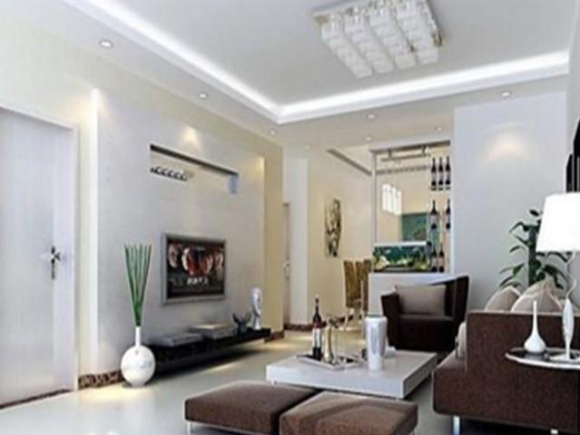 【广州市十大装饰公司】家庭装修预算清单一览表