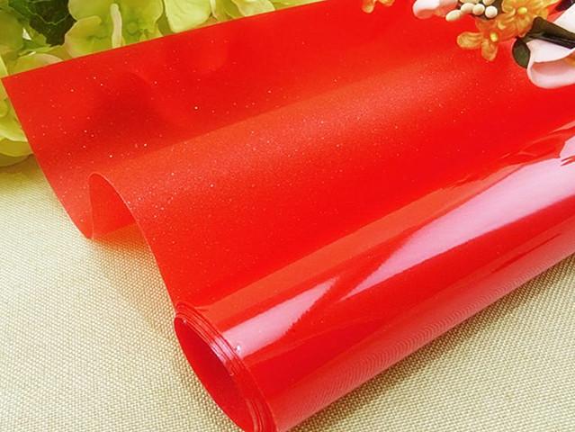 【北京市别墅装修公司】教你贴玻璃纸的7个步骤