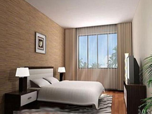 【小宾馆装修效果图】 家装公司管理制度有哪些