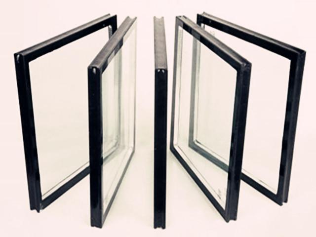 【婚庆用品图片】双层玻璃和中空玻璃哪个更好