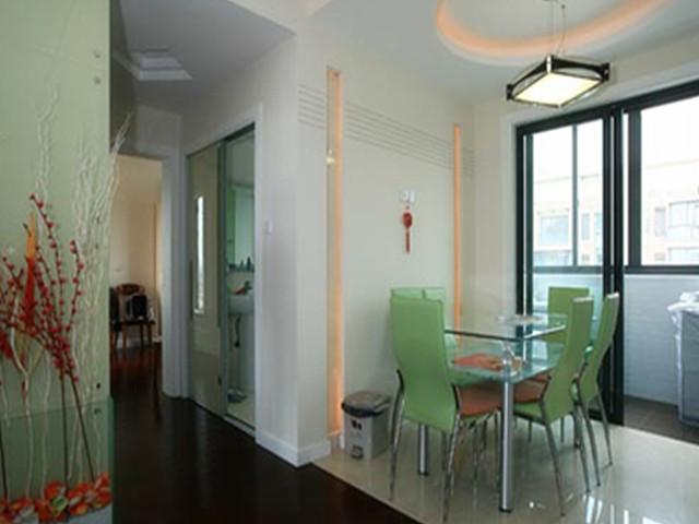 家庭室内装修图片 120平方装修大概需要多少钱