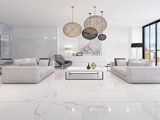 瓷砖品牌 萨米特瓷砖怎么样是不是一线品牌