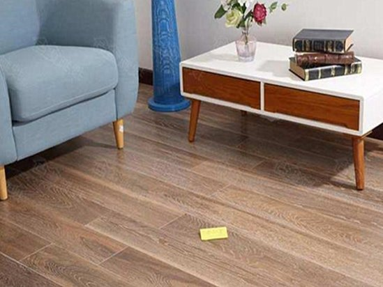 【木地板十大名牌】生活家地板怎么样好不好