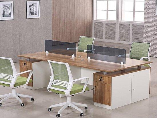 【办公家具设计】最新办公家具图片2021