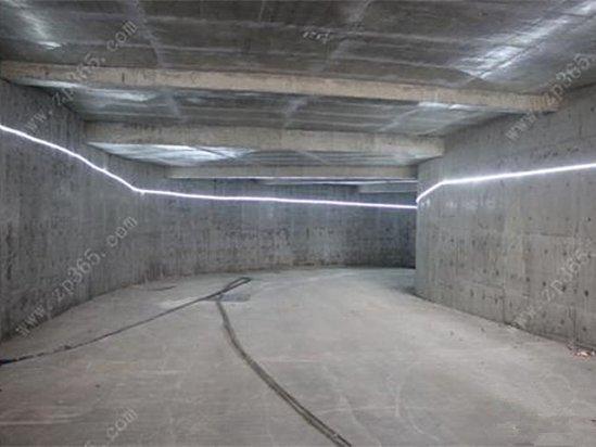 【地下室防水图集】地下室防水防潮处理方法
