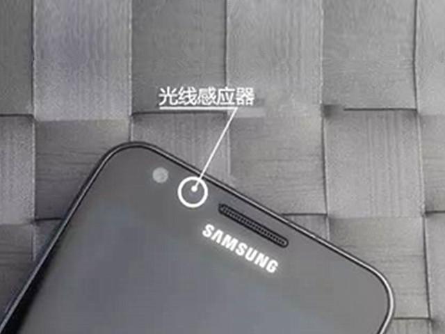 【手机cpu性能天梯图】光线传感器有什么用