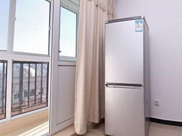 【中国家具设计】上海索伊冰箱质量怎么样