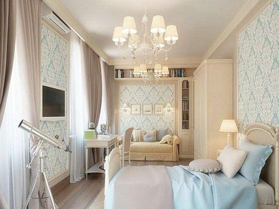【单身公寓户型图】单身公寓设计效果图大全