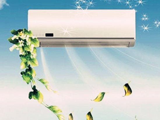 【千万别买变频空调】家用空调定频和变频哪个好