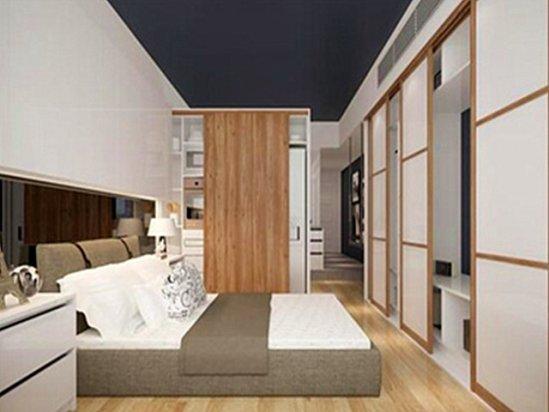 【单身公寓出租】单身公寓装修设计图片欣赏