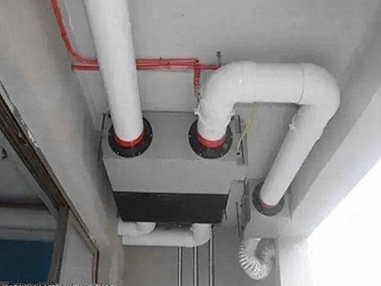 【新风系统代理】家装新风系统有必要安装吗