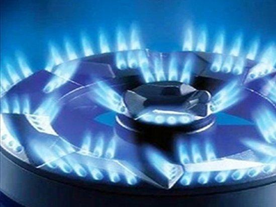 【天然气价格】郑州天然气价格每立方米多少钱