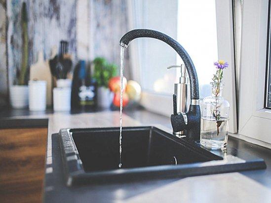 【自来水过滤器】上海自来水一立方多少钱