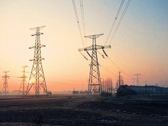 【工业用电价格】现在居民用电电费多少钱一度