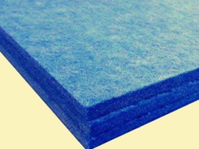 聚酯纤维装饰板 聚酯装饰板滴特点有哪些?