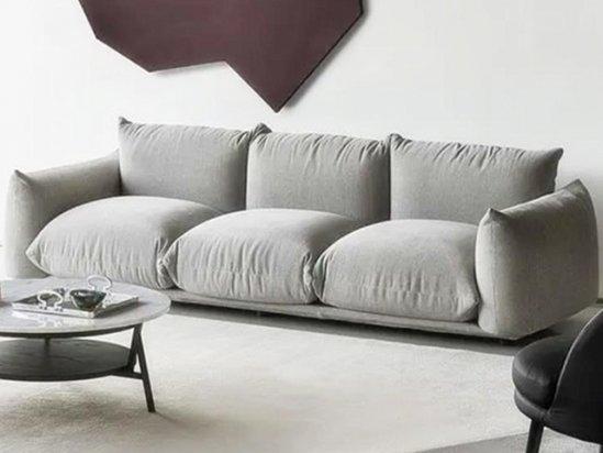 沙发品牌排行榜前十名 2021新款沙发图片